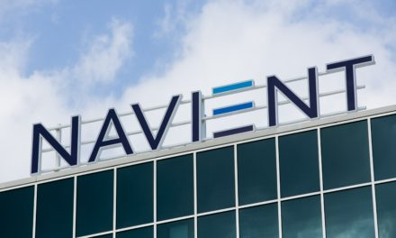 America's Student Loan Giant Navient Dropped the Ball