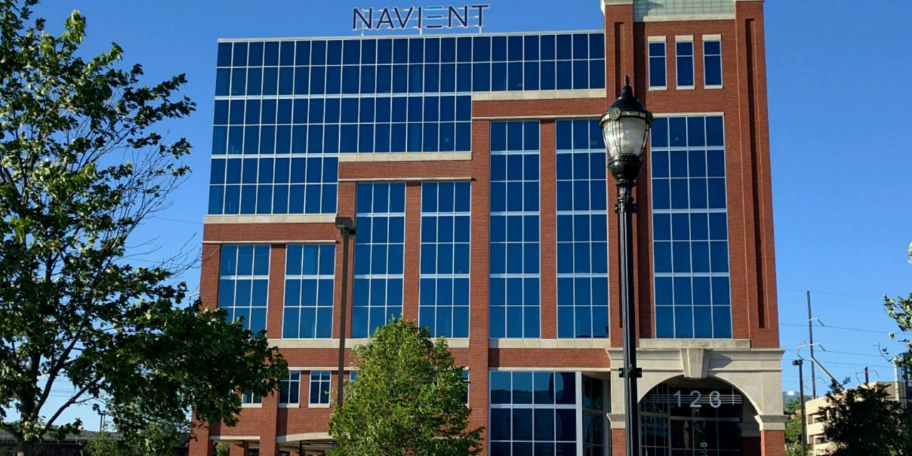 Navient Claims No Obligation To Help Student Loan Borrowers
